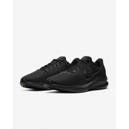 Кросівки Nike Downshifter 11 CW3411-002