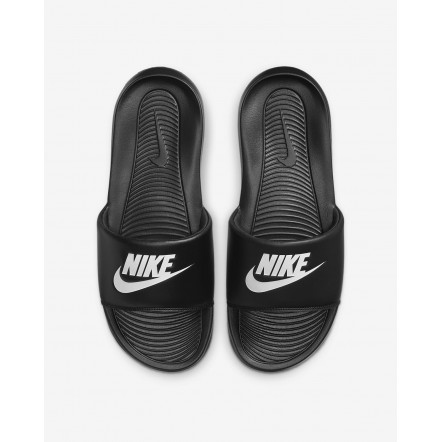 Тапочки Nike Victori One Slide CN9675-002