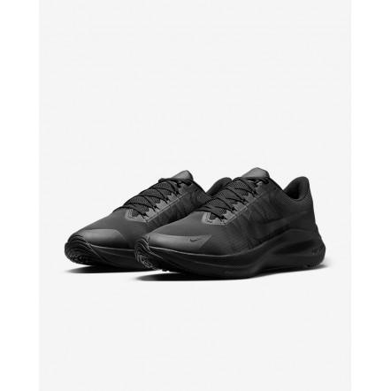 Кросівки Nike Zoom Winflo 8 CW3419-002