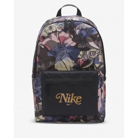 Рюкзак Nike All Over Print Heritage Backpack DJ1922-020