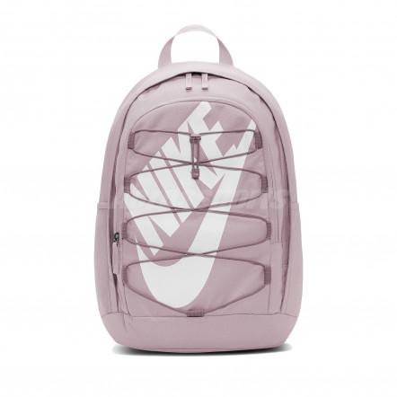 Рюкзак Nike Hayward 2.0 Backpack BA5883-516