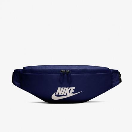 Сумка на пояс Nike Sportswear Heritage Hip Pack BA5750-492