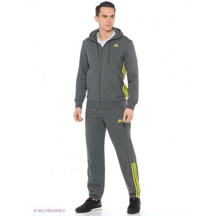 Кофта Adidas Essentials AK1788