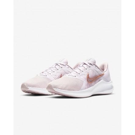 Кросівки Nike Women`s Downshifter 11 CW3413-500