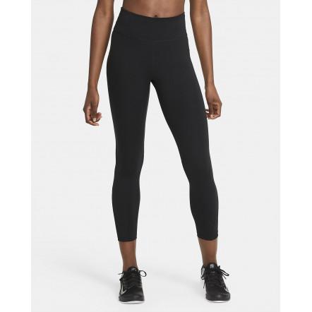 Жіночі лосіни Nike One Mid-Rise 7/8 Leggings DD0249-010