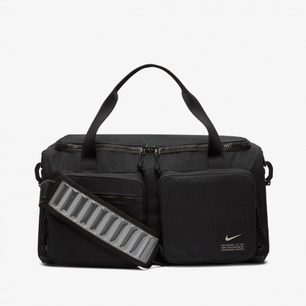 Сумка Nike Utility Power Small Training Duffel Bag CK2795-010
