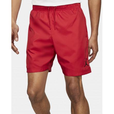 Шорти повсякденні Nike Jordan Jumpman Poolside Shorts CZ4751-687
