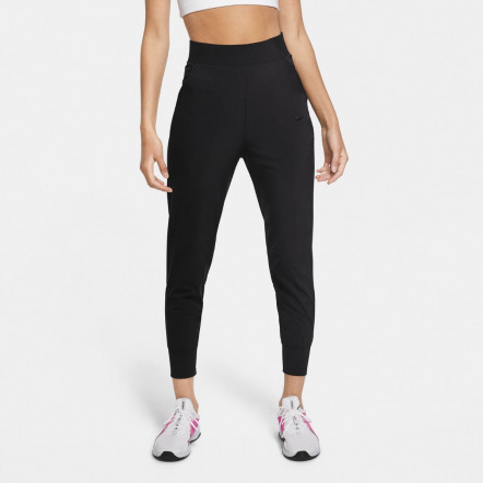 Жіночі штани Nike Bliss Luxe Pants CU4611-010