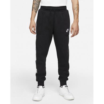 Штани Nike Sportswear Air Fleece Joggers