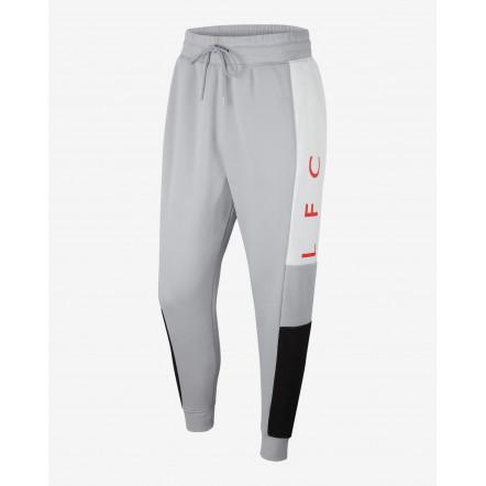 Штани Nike Sportswear FC Liverpool Air Fleece Pant CZ3423-012
