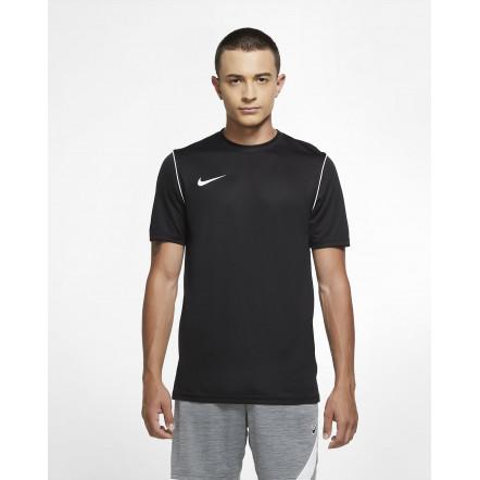 Футболка Nike Park 20 Training Top BV6883-010