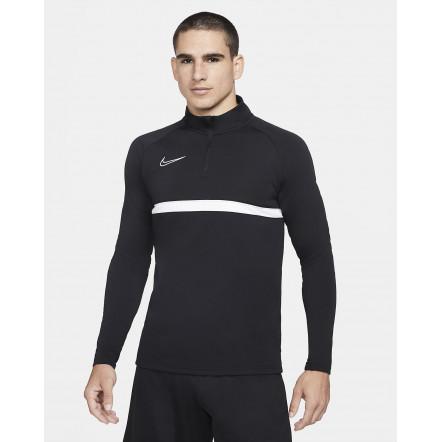 Спортивна кофта Nike Dry Academy 21 Drill Top CW6110-010