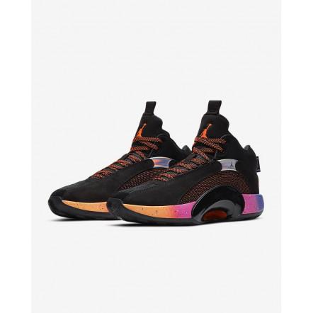 Кросівки Nike Air Jordan XXXV CQ4227-004