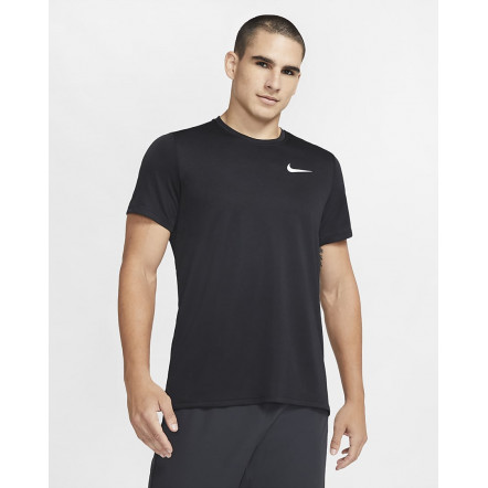 Футболка Nike Dri-Fit Superset Top CZ1219-010
