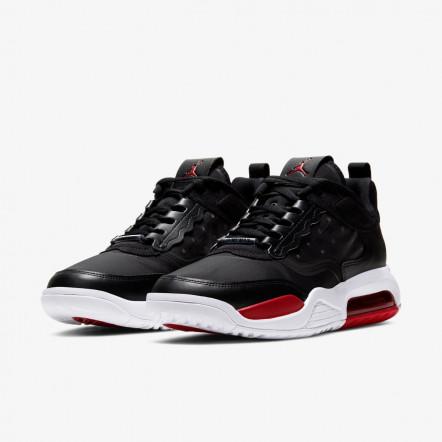 Кросівки Nike Jordan Max 200 CD6105-006