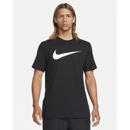 Футболка Nike Tee Icon Swoosh DC5094-010