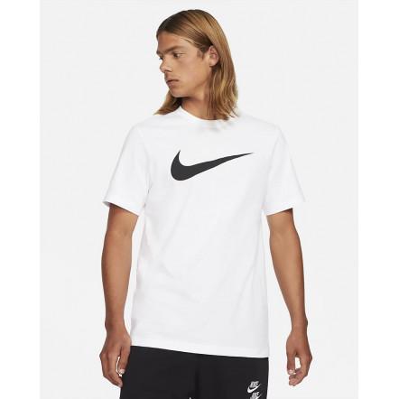 Футболка Nike Tee Icon Swoosh DC5094-100