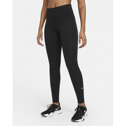 Жіночі лосіни Nike One Dri-Fit Training Tight DD0252-010
