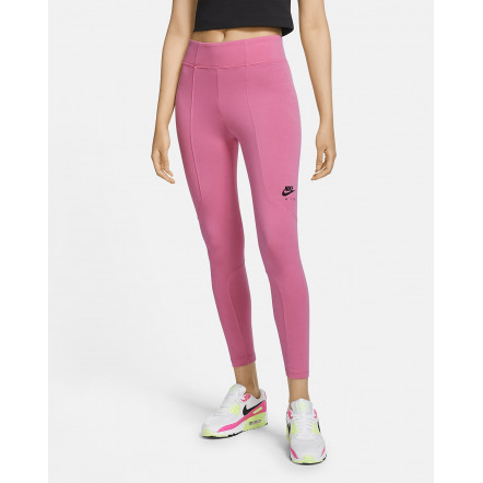 Жіночі лосіни Nike Air Leggings 7/8 CU5502-684