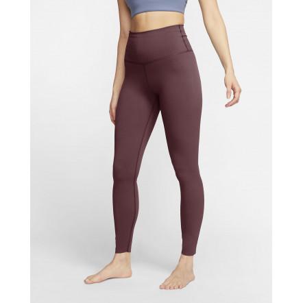 Жіночі лосіни Nike Yoga Luxe Tight 7/8