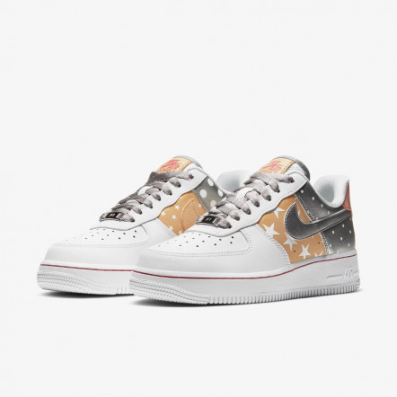 Кросівки Nike Air Force 1 07 CT3437-100