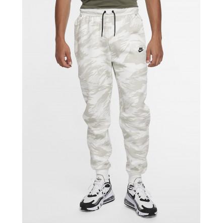 Штани Nike Sportswear Tech Fleece Joggers All Over Print CU4497-121