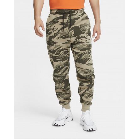 Штани Nike Sportswear Tech Fleece Joggers All Over Print CU4497-342
