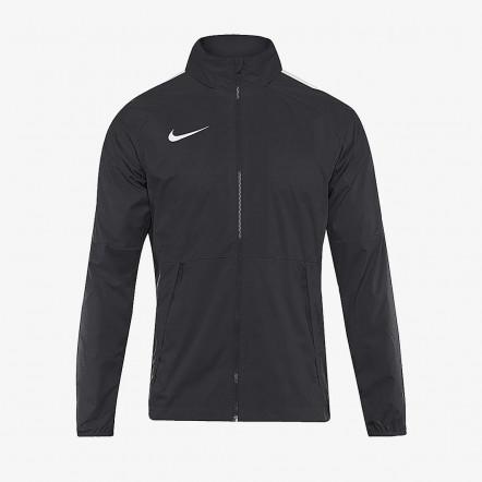 Куртка Nike Strike 21 AWF Swoosh Rain Jacket CW6664-010