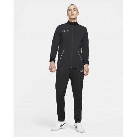 Спортивний костюм Nike Dry-Fit Academy21 Track Suit CW6131-010
