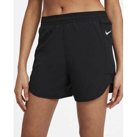 Жіночі шорти Nike Tempo Luxe Short 5IN CZ9576-010