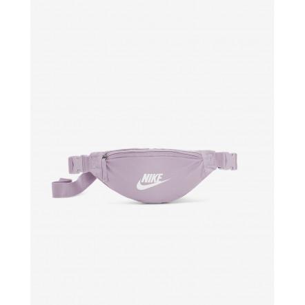Сумка на пояс Nike Heritage Hip Pack Small CV8964-576