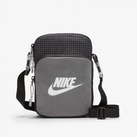 Сумка через плече Nike Heritage Crossbody 2.0 CV1408-010