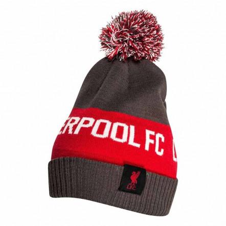Шапка Nike Liverpool FC Pom Beanie DA7807-060