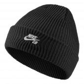 Шапка Nike SB Fisherman Beanie 628684-011