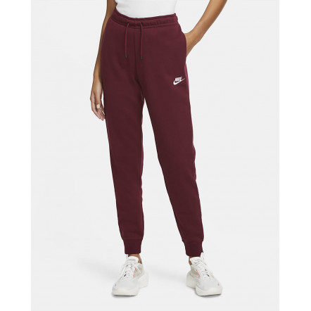 Жіночі штани Nike Essential Fleece Pants  BV4095-638