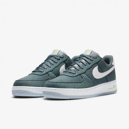 Кросівки Nike Air Force 1 '07 CN0866-001
