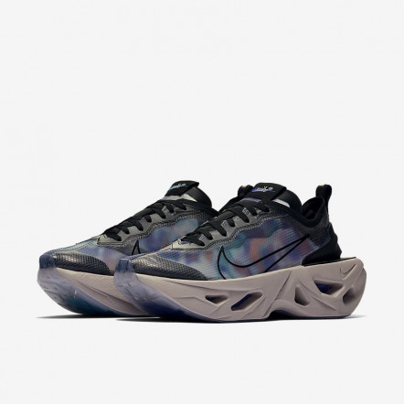 Кросівки Nike ZoomX Vista Grind