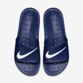 Тапочки Nike Sportswear Kawa Shower 832528-400