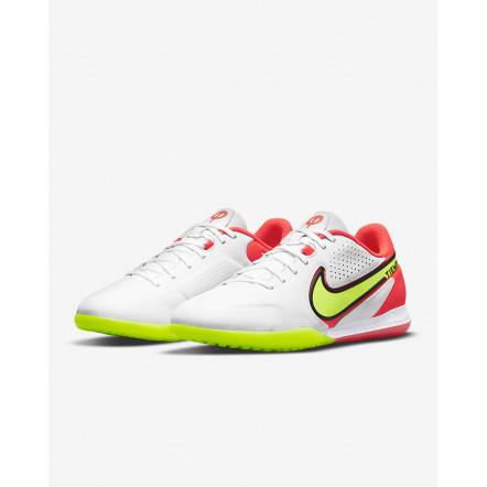 Футзалки Nike React Tiempo Legend IX Pro IC DA1183-176
