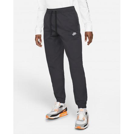 Штани Nike Woven Cuff Pant DD5310-010