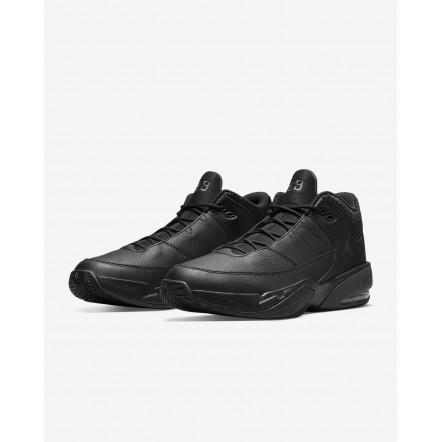 Кросівки Nike Jordan Max Aura 3 CZ4167-001