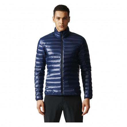 Зимова куртка Adidas Varilite