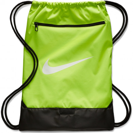 Сумка для взуття Nike Brasilia Gymsack 9.0