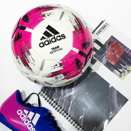 М'яч adidas Team Artificial