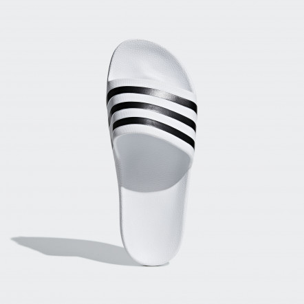 Тапочки adidas adilette Aqua F35539