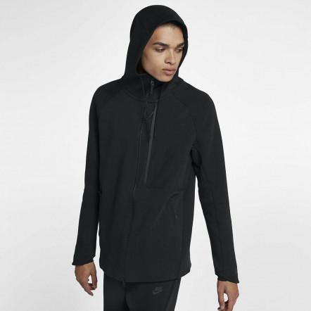 Кофта Nike NSW Tech Fleece 886156-010