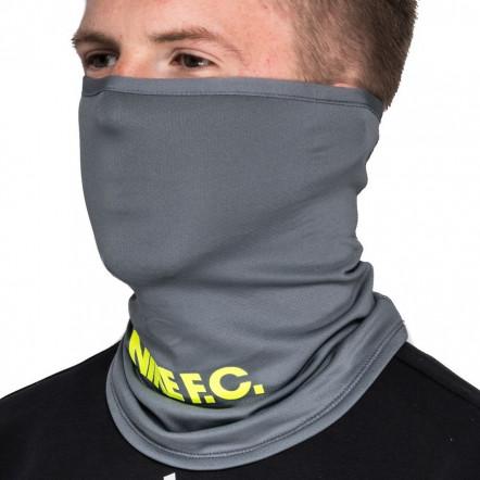 ТермоШарф Nike F.C. Neckwarmer CZ1705-084