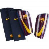 Щитки Nike FC Barcelona Mercurial Lite SP2133-455