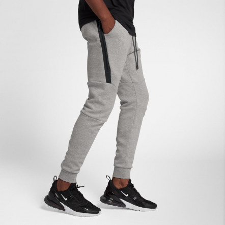 Штани Nike Sportswear Tech Fleece Joggers