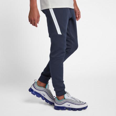 Штани Nike Sportswear Tech Fleece Joggers